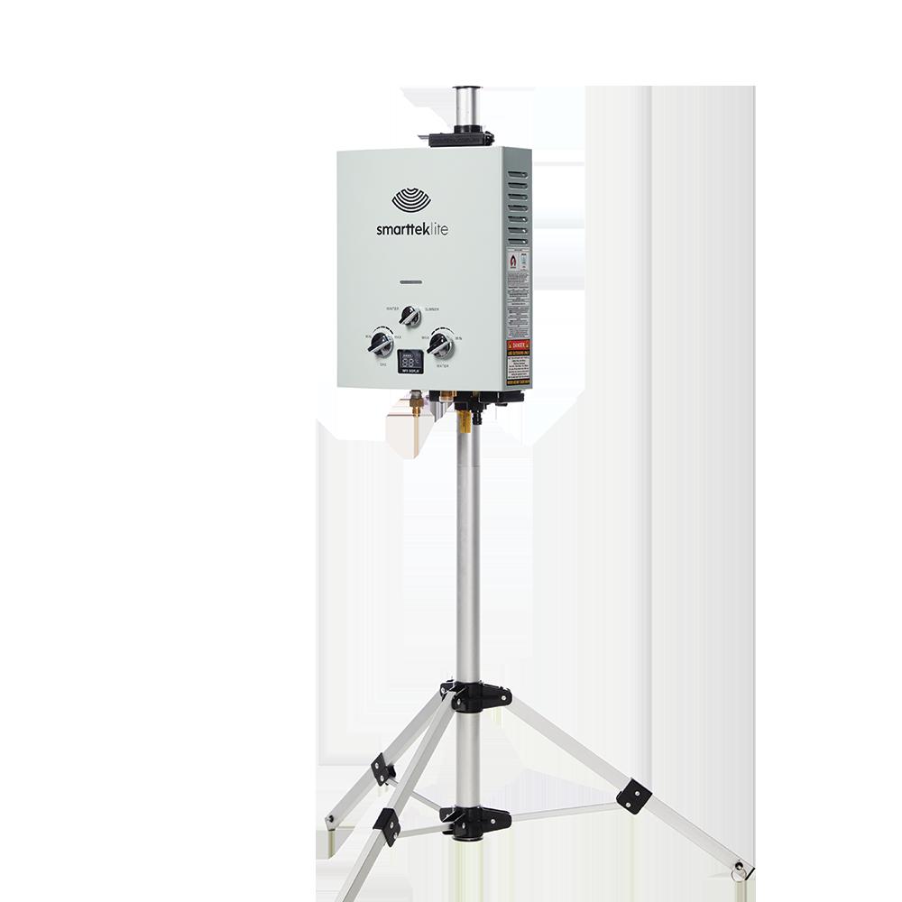 Smarttek-Lite-4