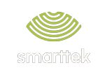 smarttek logo - smart hot water